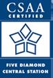 CSAA Certified