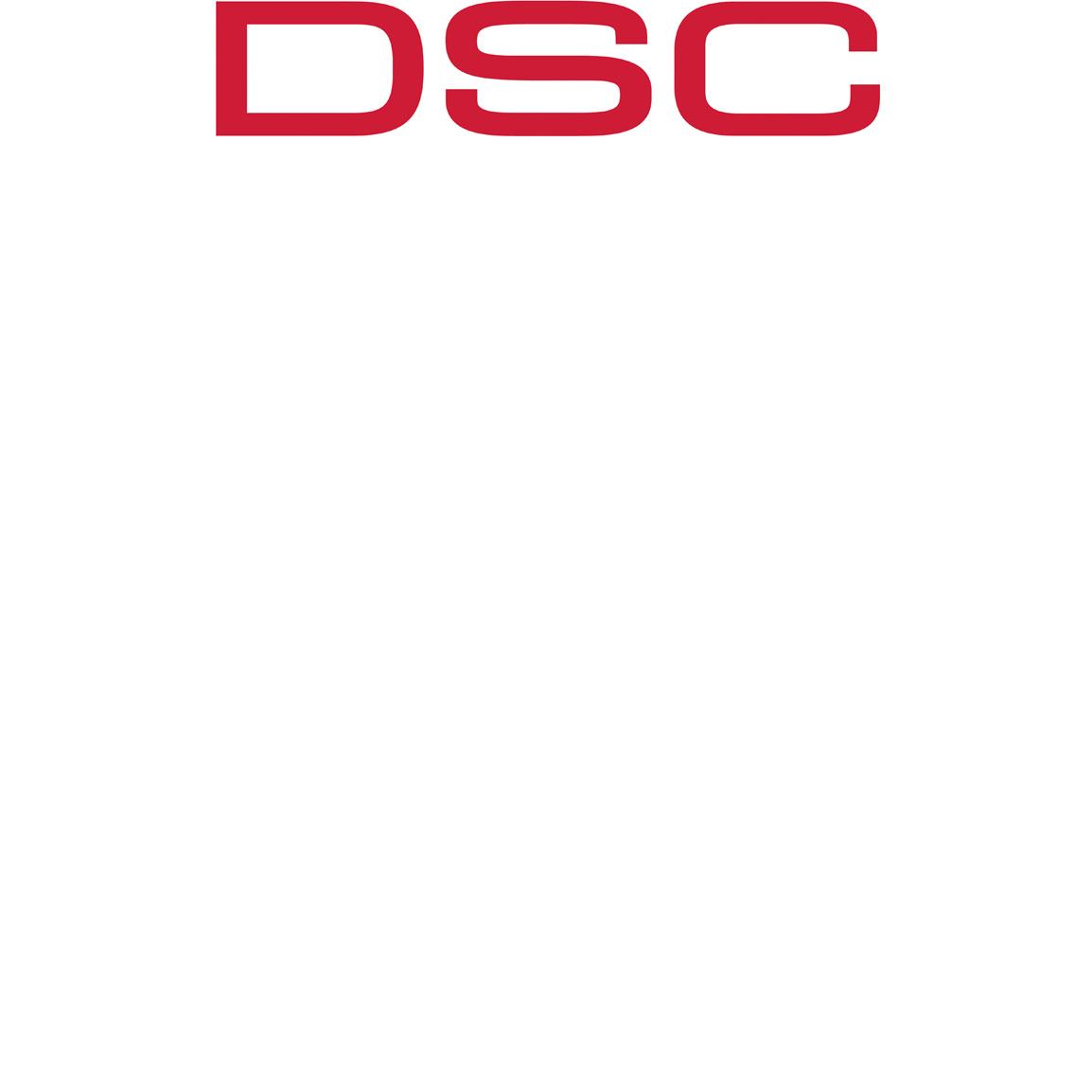 ... Array - dsc security system user manual ebook rh dsc security system  user manual ebook pureros
