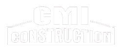 CMI construction new home Builder security systems st louis and illinois