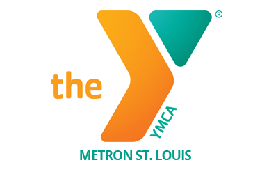 ymca st louis logo