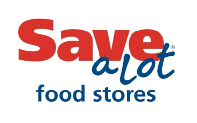 save a lot food stores logo