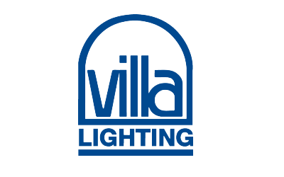 villa lighting logo