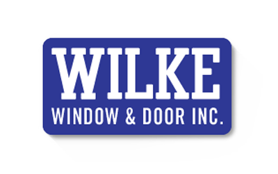 wilke window and door st louis logo