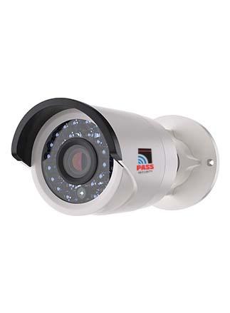 avigilon bullet security camera