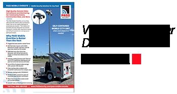 mobile security trailer information specs